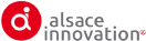 Alsace Innovation